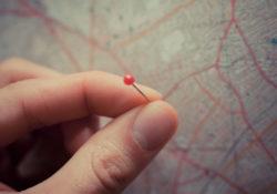 TUTO VOYAGE – Comment planifier son trajet