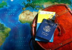 1 mois de voyage : Mes impressions